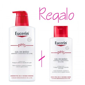 eucerin-gel-bano-pack-209574
