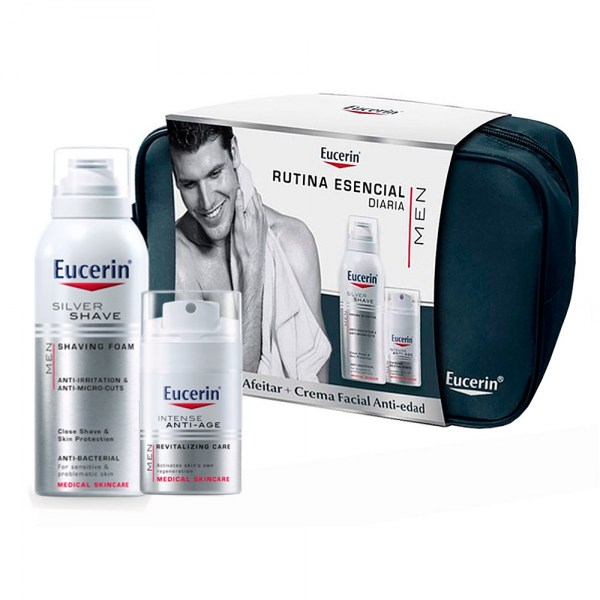 eucerin-men-neceser-033166