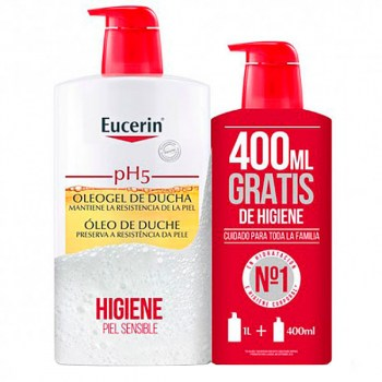 eucerin-oleogel-ph5-family-pack-1l-400ml-025881