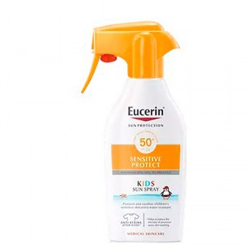 eucerin-sensitive-protect-kids-spray-190202