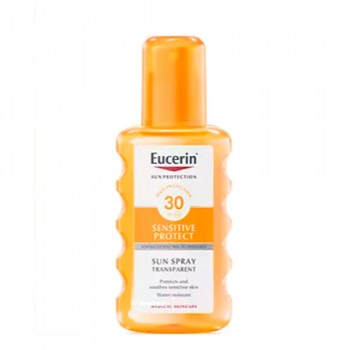 eucerin-sun-spray-spf30-187481-jpg