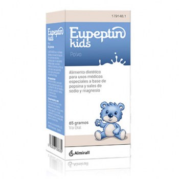 eupeptin-kid-179148
