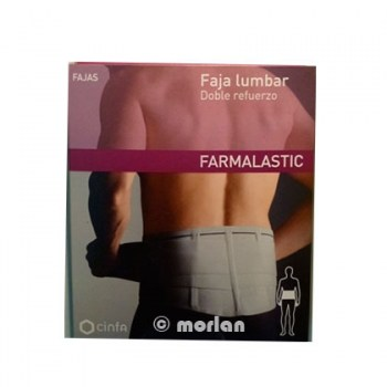 farmalastic-faja-doble-refuerzo