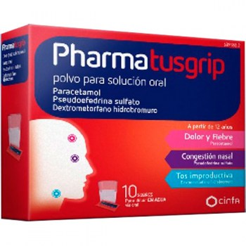 farmatusgrip-10sobres-689188