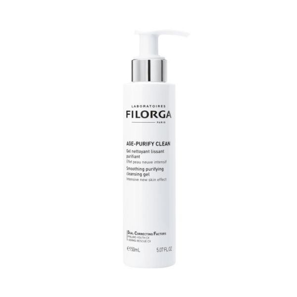 filorga-age-purify-clean-gel-limpiador-009636
