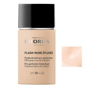 filorga-flash-nude-fluido-color-00-108530