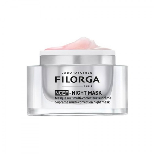filorga-ncef-night-mask-108_1