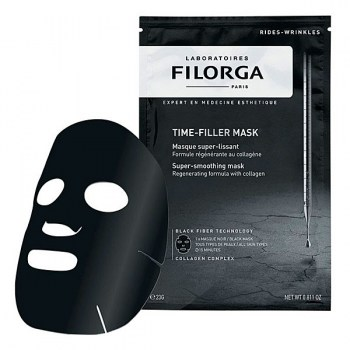 filorga-time-filler-mask-025138