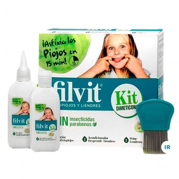 filvit-kit-dimeticona-179405_2