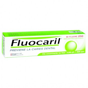 fluocaril-bi-fluore-2x125ml