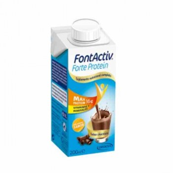 fontactiv-forte-protein-chocolate-1953274