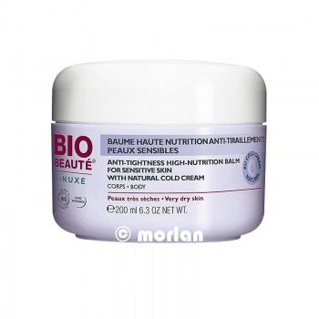 fp-bio-beaute-baume-corps-pot-cold-cream-face-2014-04