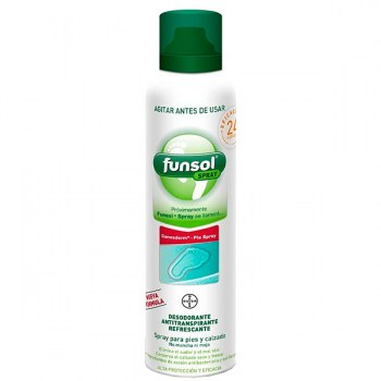 funsol-spray-24h-fresh
