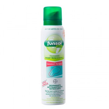 funsol-spray-desodorante-pies-269925