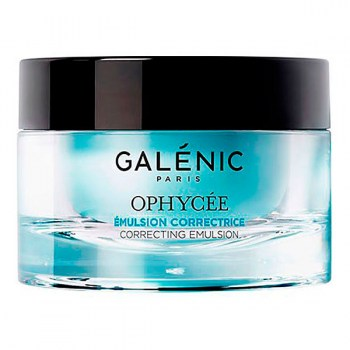 galenic-ophycee-emulsion-3087519