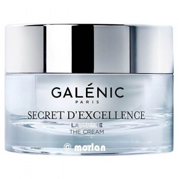 galenic-secret-d-26767