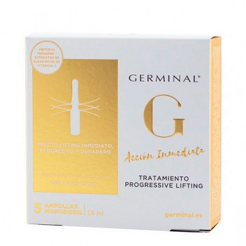 germinal-accion-inmediata-tratamiento-progressive-lifting-5-ampollas-196573
