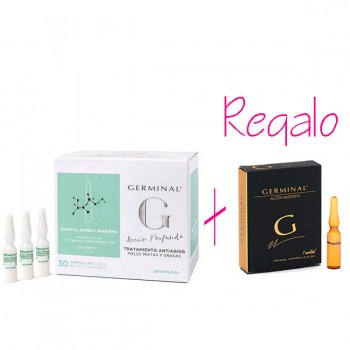 germinal-accion-prof-piel-mista-regalo-flash-017722