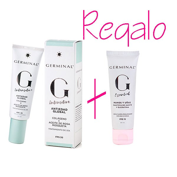 germinal-crema-antiedad-global-regalo-manos9