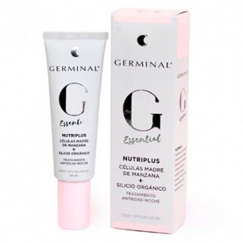 germinal-essential-nutriplus-50ml-193691