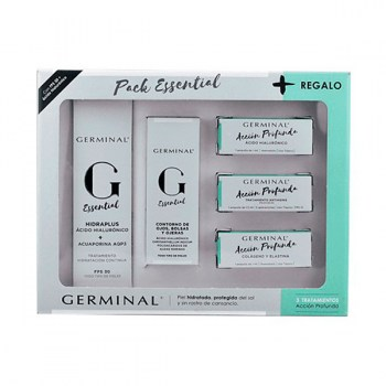 germinal-pack-esencial-regalo-017630