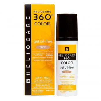 heliocare-360-color-gel-oil-free-beige-187359