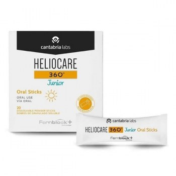 heliocare-360-junior-oral-sticks-188934
