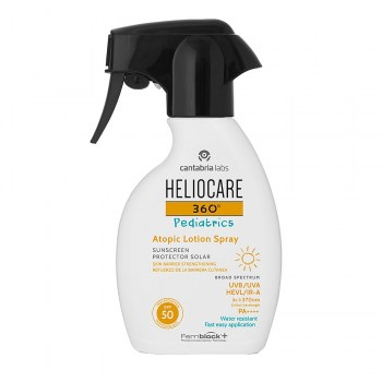 heliocare-360-pediatrics-locion-spray-193017