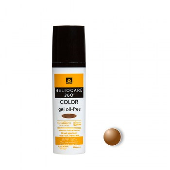 heliocare-3609-gel-oil-free-color-bronze-intense-192199