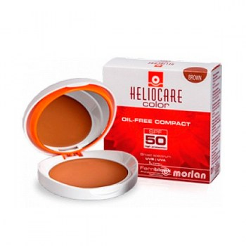 heliocare-compact-oil-free-brown