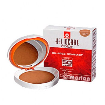 heliocare-compact-oil-free-light