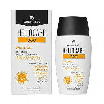 heliocare360-water-gel-spf50-193015