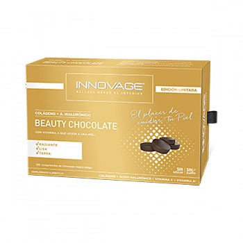 innovage-beauty-chocolate-1891686