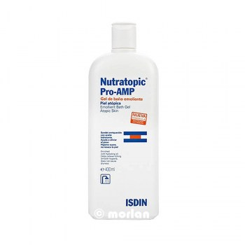 isdin-1650443-nutratopic-ge