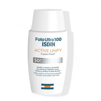 isdin-foto-ultra-active-unify-171052