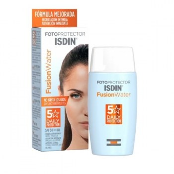 isdin-fusion-water-1748571