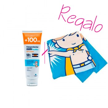 isdin-pediatrics-gel-crema-spf50-regalo-152733