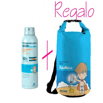 isdin-pediatrics-spray-wet-skin-regalo-167424