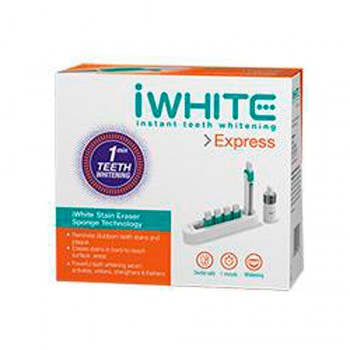 iwhite-express-kit-blanqueamiento-193387