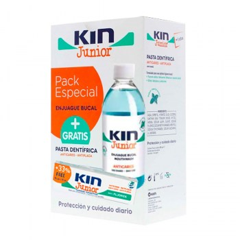 kin-junior-pack-enjuague-pasta-014305_1