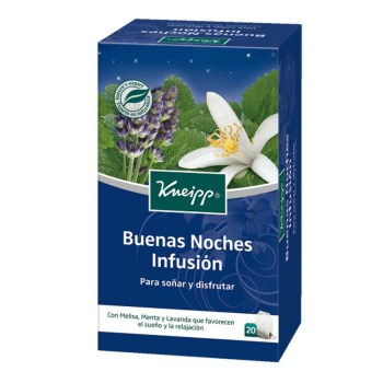 kneipp-buenas-noches-infusi-190977