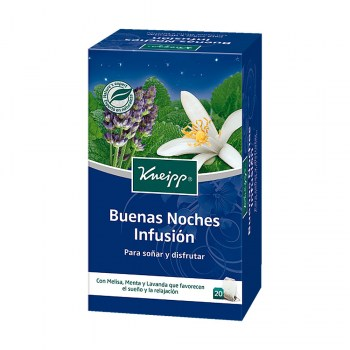 kneipp-buenas-noches-infusion-188140