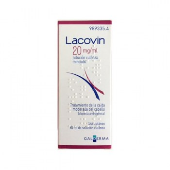 lacovin-20mg-ml-solucion-cutanea-1-frasco-60ml