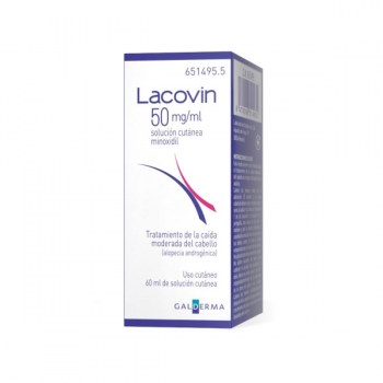 lacovin-50mg-ml-solucion-cutanea-1-frasco-60ml