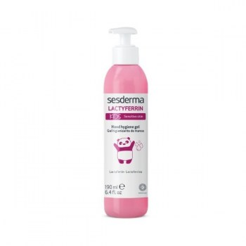 lactyferrin-kids-gel-higienizante-160ml