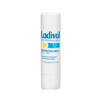 ladival-protector-labial-spf30-181174