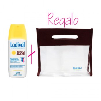 ladival-spray-fluido-regalo-neceser-173780