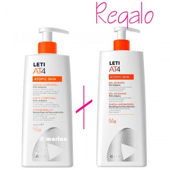 leti-at4-locion-regalo-gel-081623