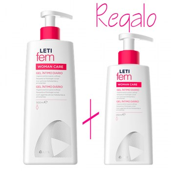 letifem-gel-intimo-diario-regalo-250ml-050285