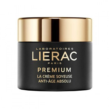 lierac-premium-crema-sedosa-anti-edad-absoluta-50-ml-215576